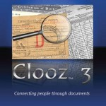 Clooz - Genealogy Research