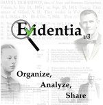 Evidentia Software