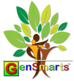 GenSmarts - Genealogy Research